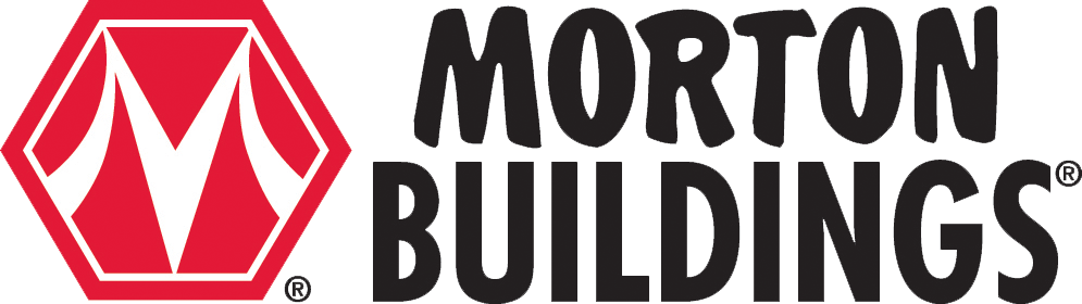 powered by Morton Buildings